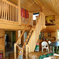 Contemporary_Log_House_Bio_Ecologics_6B.jpg