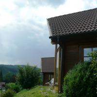 Log_Holiday_Village_Germany_Ziegelhuette_9.jpg
