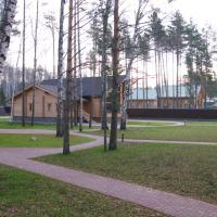 Luxury_Log_Cabin_Russia_Tunturi_837_10.jpg