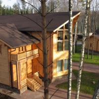 Luxury_Log_Cabin_Russia_Tunturi_837_2.jpg