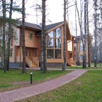 Luxury_Log_Cabin_Russia_Tunturi_837_4.jpg