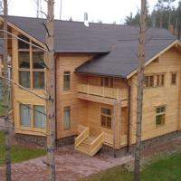 Luxury_Log_Cabin_Russia_Tunturi_837_5.jpg