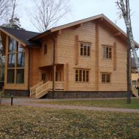 Luxury_Log_Cabin_Russia_Tunturi_837_6.JPG
