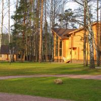 Luxury_Log_Cabin_Russia_Tunturi_837_7.jpg