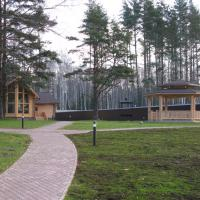 Luxury_Log_Cabin_Russia_Tunturi_837_9.jpg